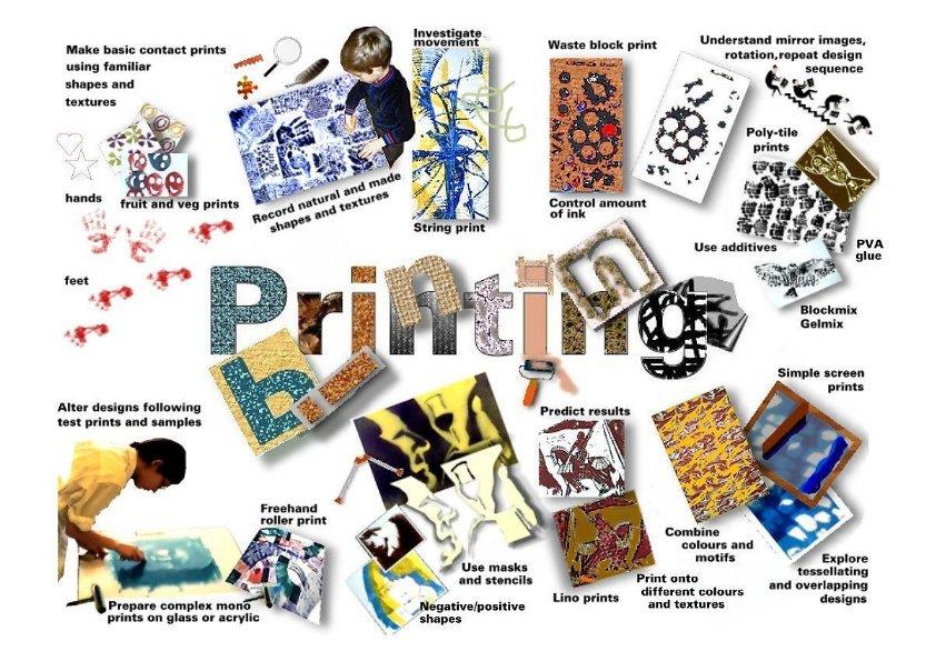 Printing Services Background Jpeg Printing Services: hdimagelib.com/printing+services+background