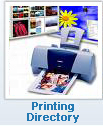 Printing Directory