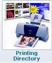 Printing Directory