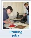 Printing Jobs
