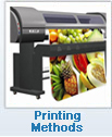 Printing Methods